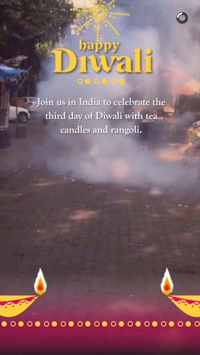 happy-diwali-snapchat-story