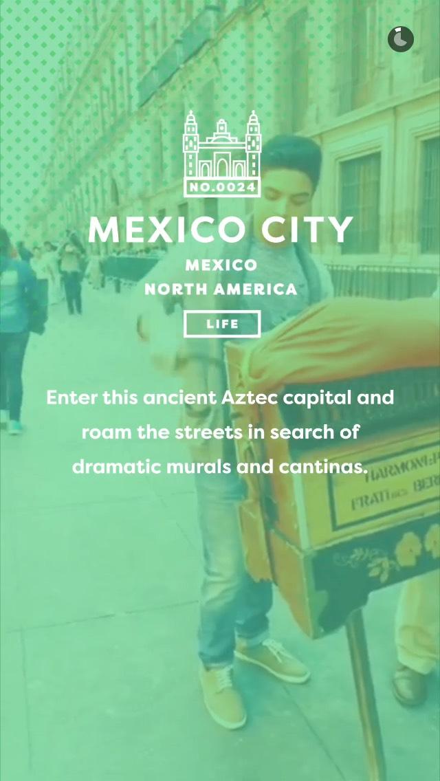 mexico-city-life-snapchat