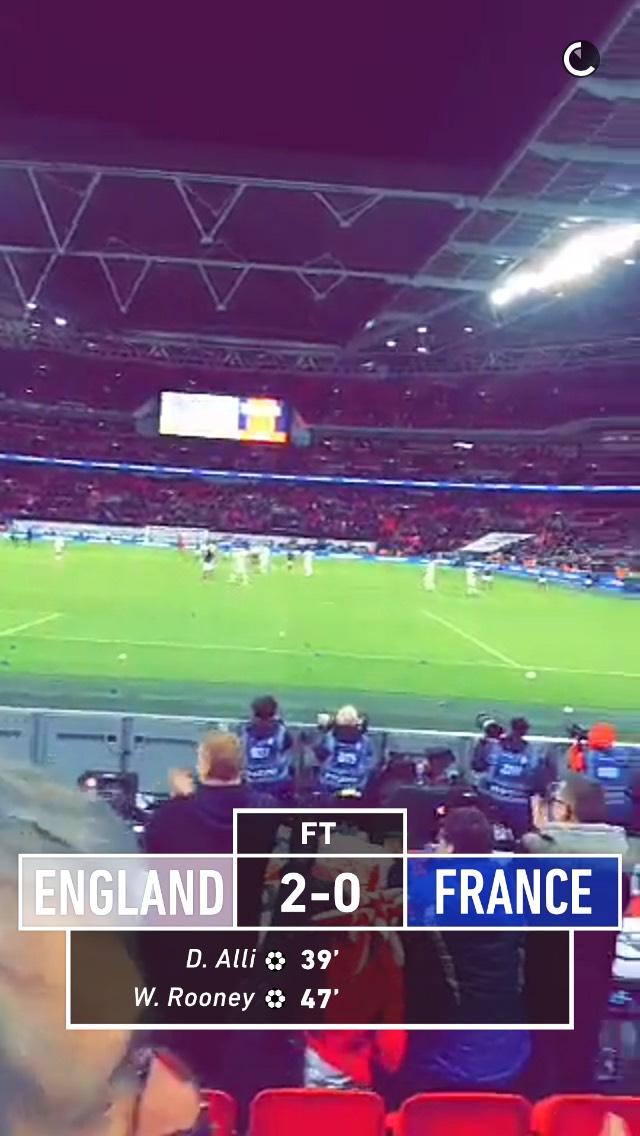 futbol-england-france-snapchat