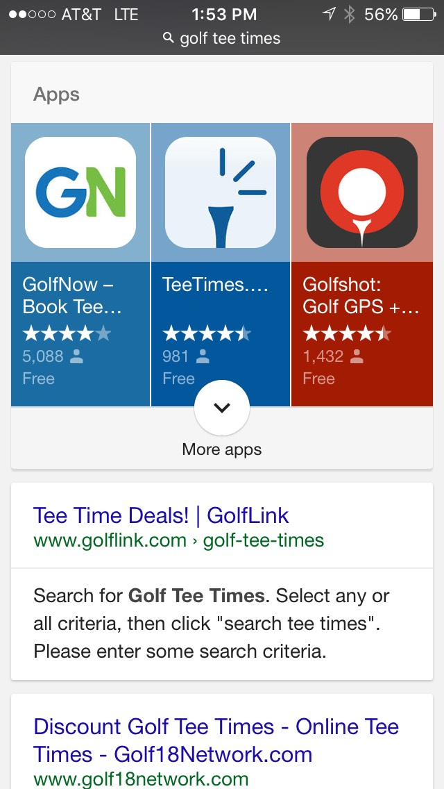 apps-google-mobile-search-ranking