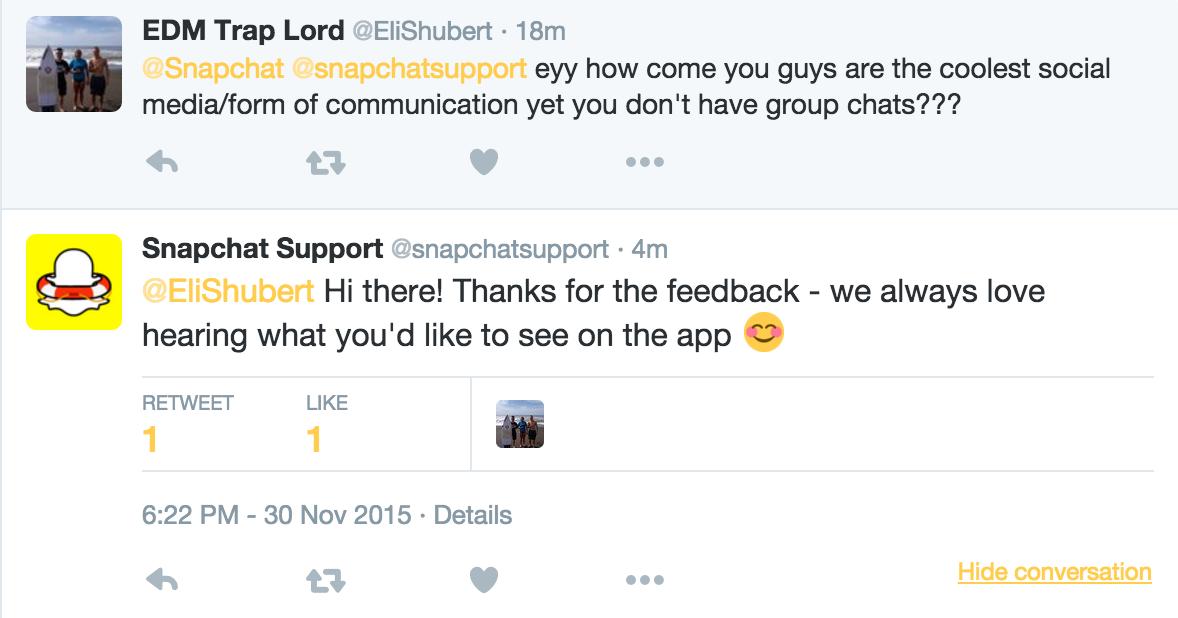 snapchat-group-text-chat