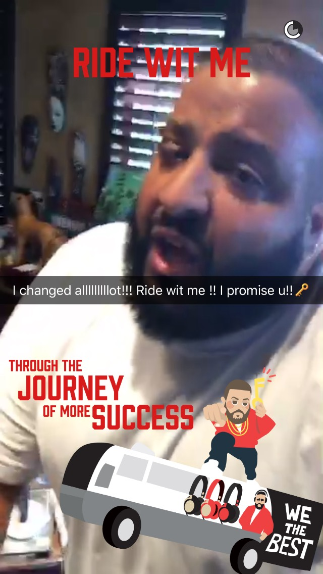 dj-khaled-ride-wit-me-snapchat-filter