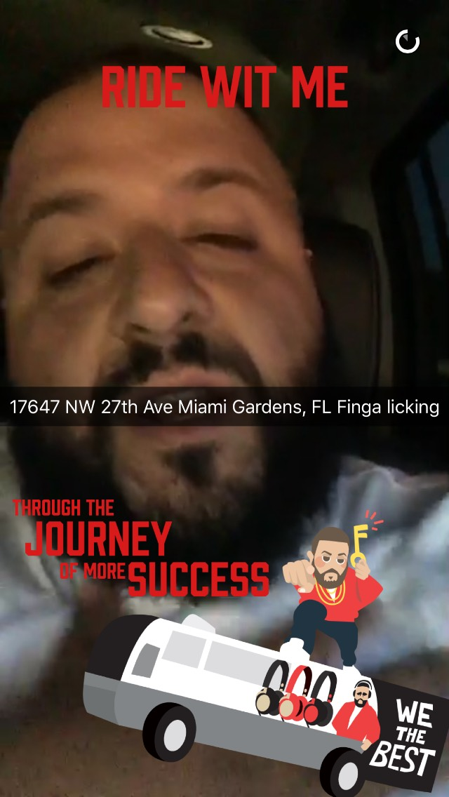 dj-khaled-finger-licking-miami