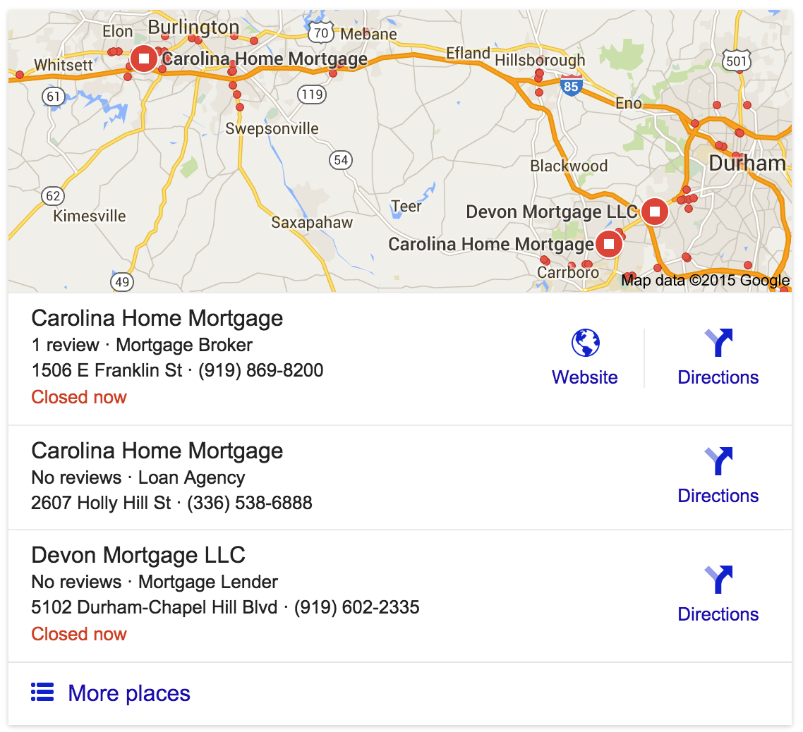 mortgage-broker-google-local-pack-seo