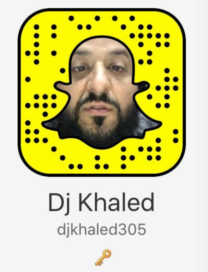 dj-khaled-snapchat-story-qr-code