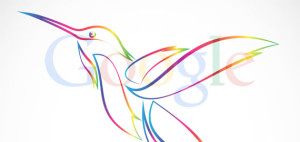 google-hummingbird-featured
