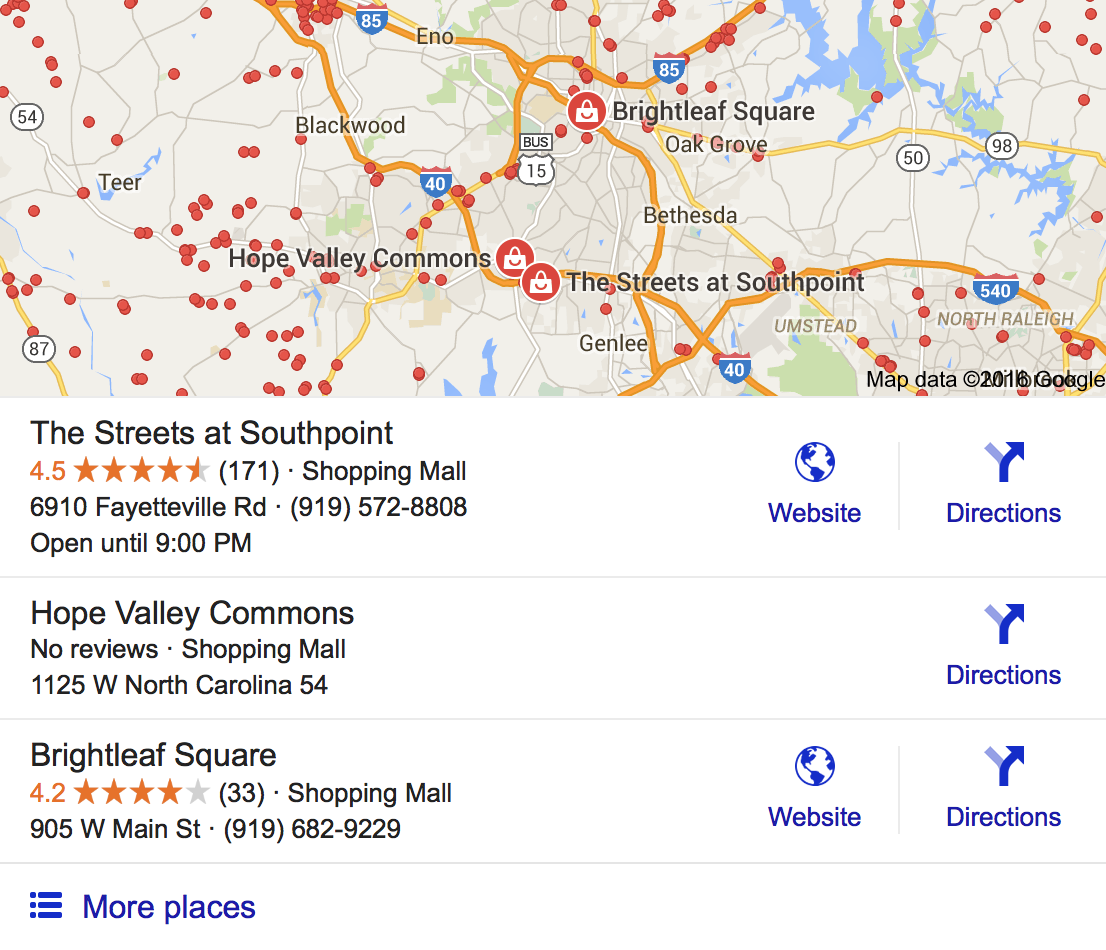 google-local-map-january-2016