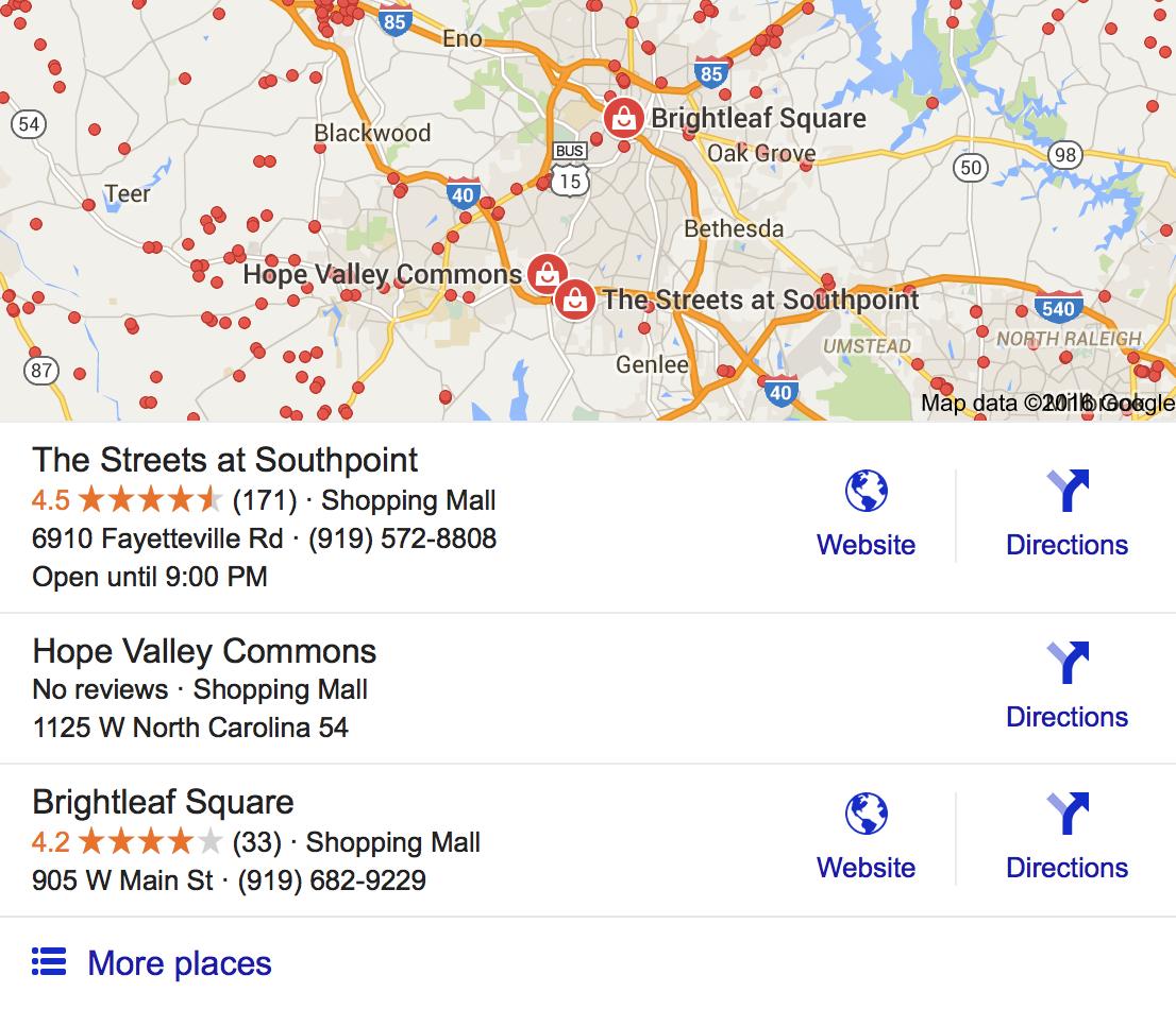 google-local-map-january-2016