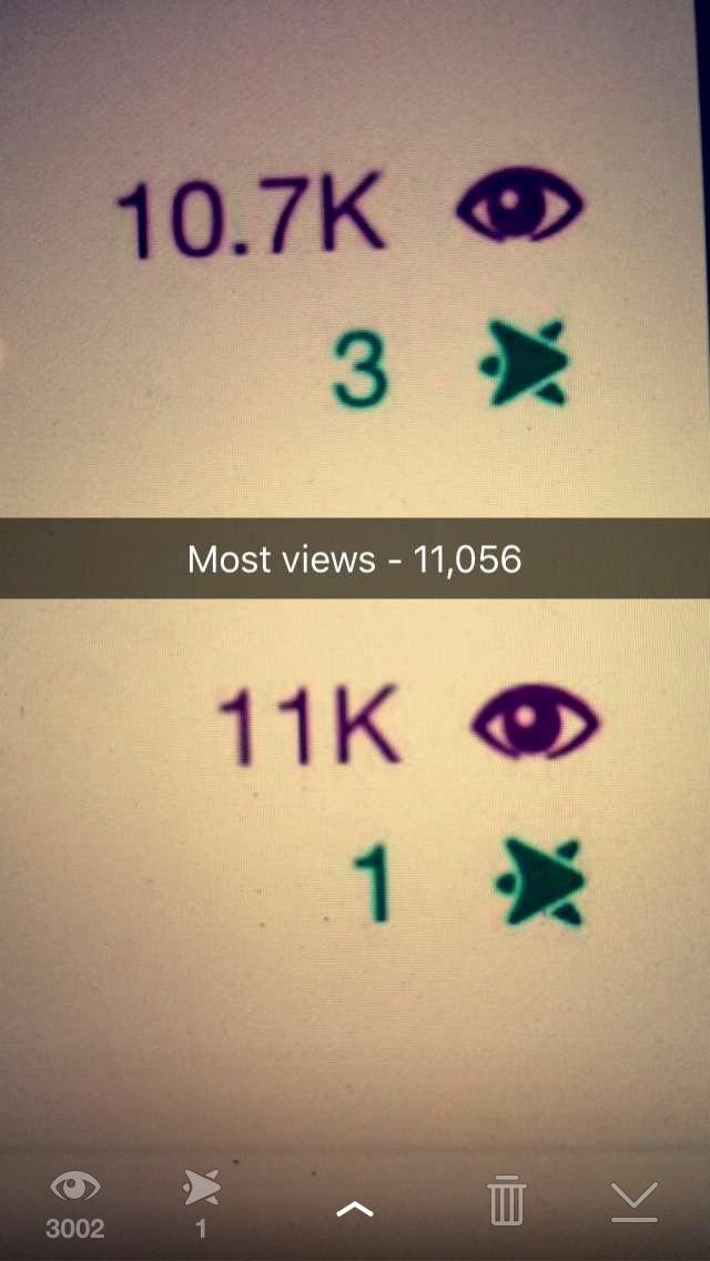 snapchat-10k-views
