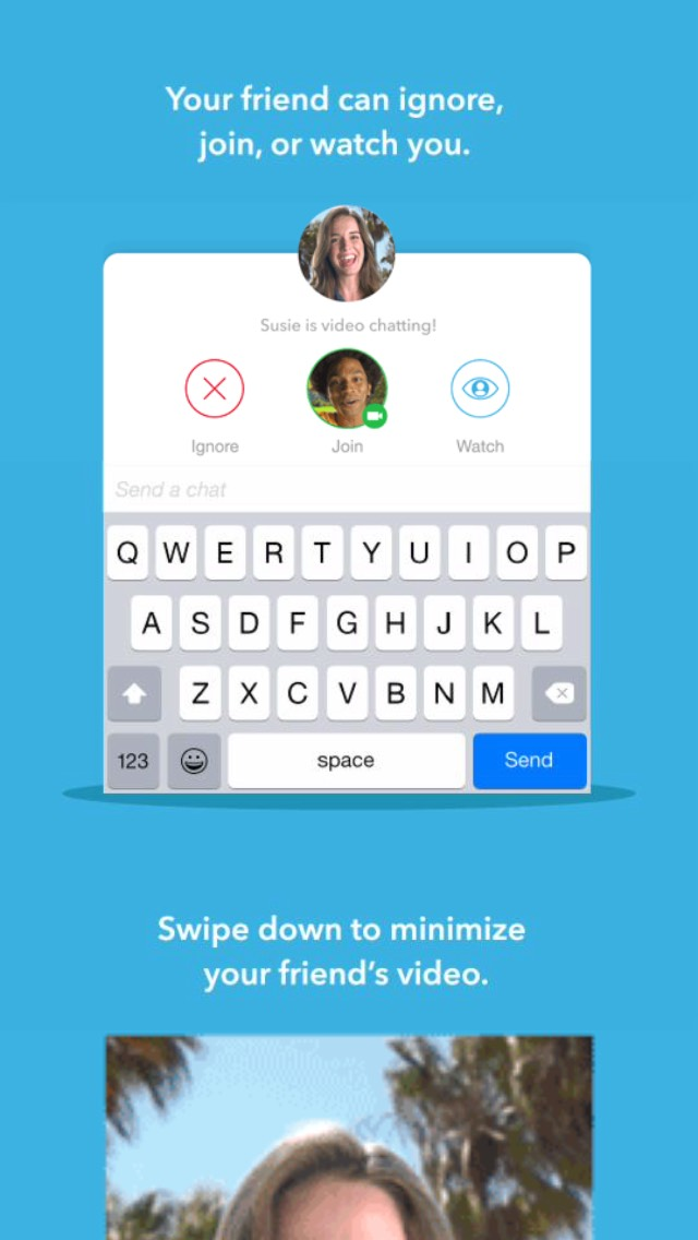 video-text-snapchat