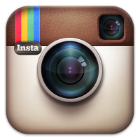 old-instagram-logo