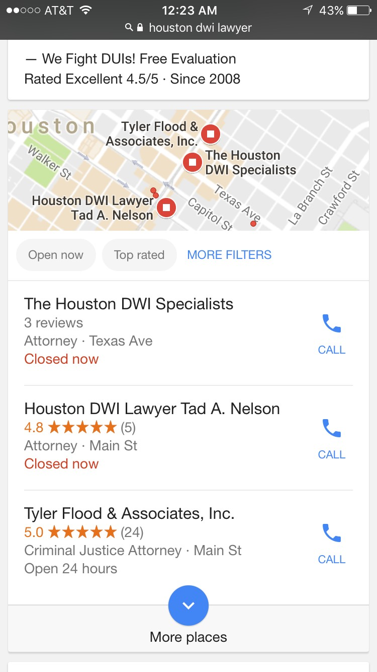 now-open-top-rated-google-local