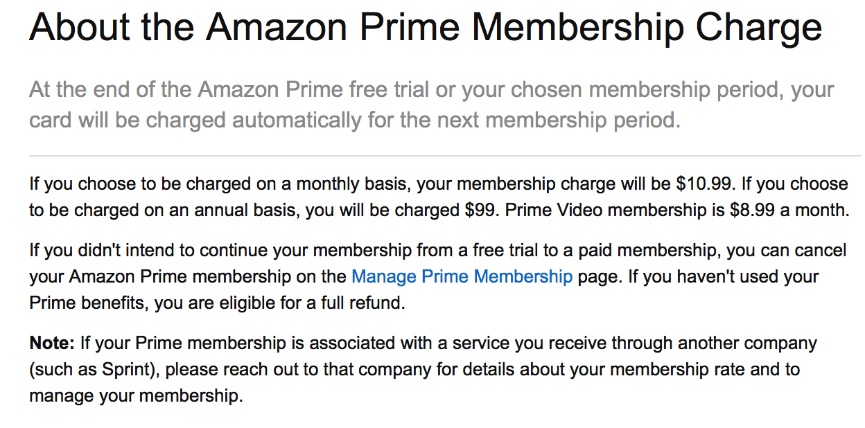 amazon-prime-video-pricing-2016