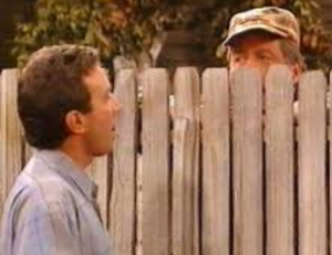 wilson-home-improvement-fence