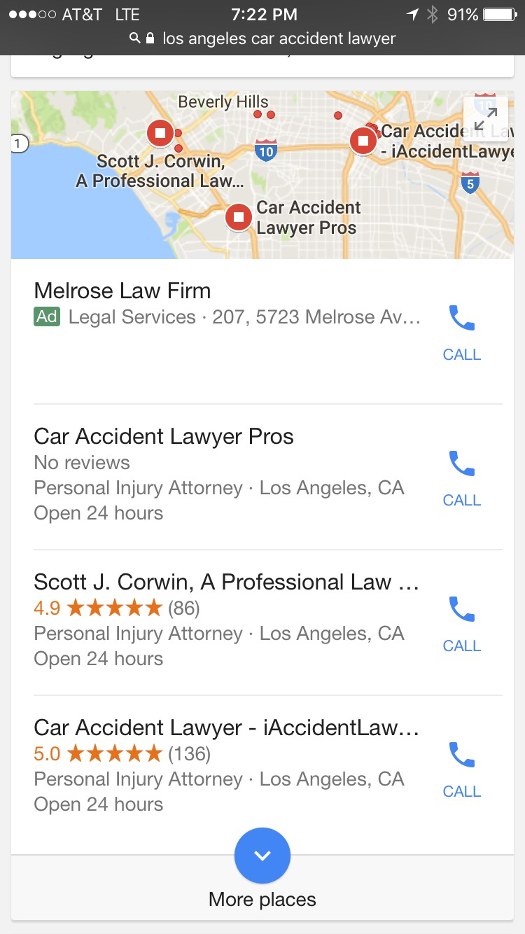 local-lawyer-search-ads
