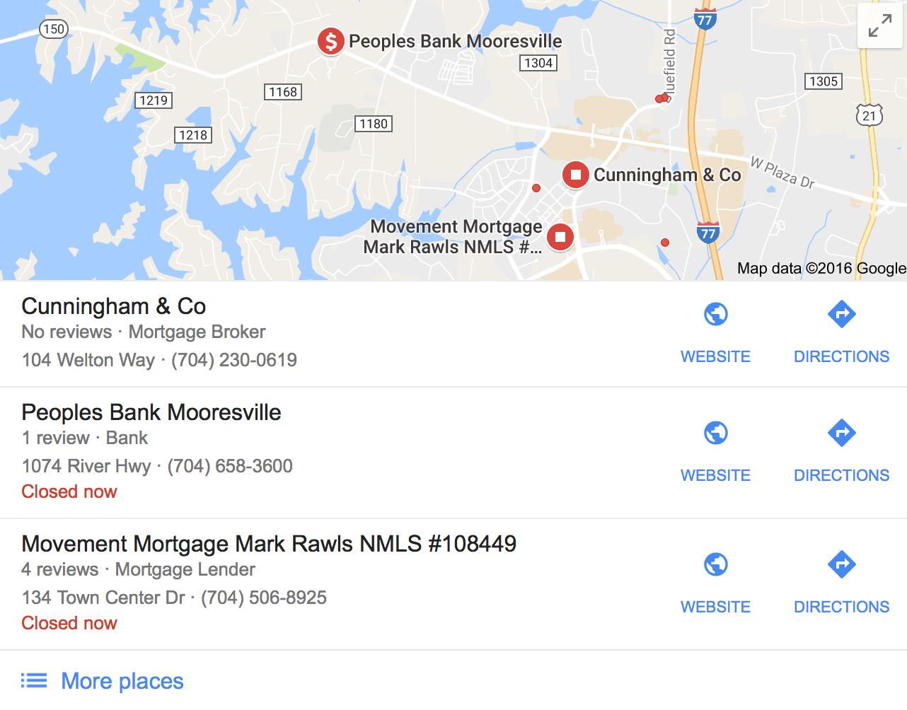 mortgage-broker-google-possum-update