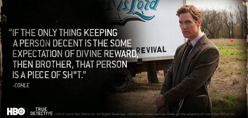 rust-cohle-religion