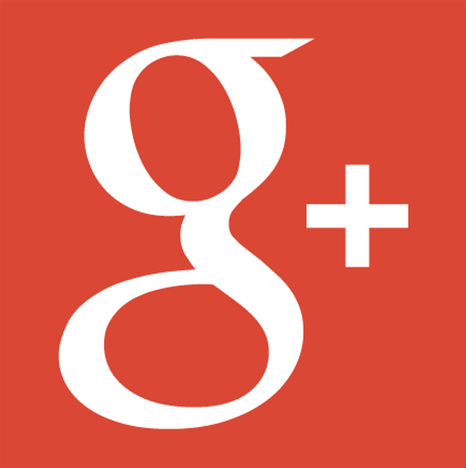 google-plus-followers-for-business