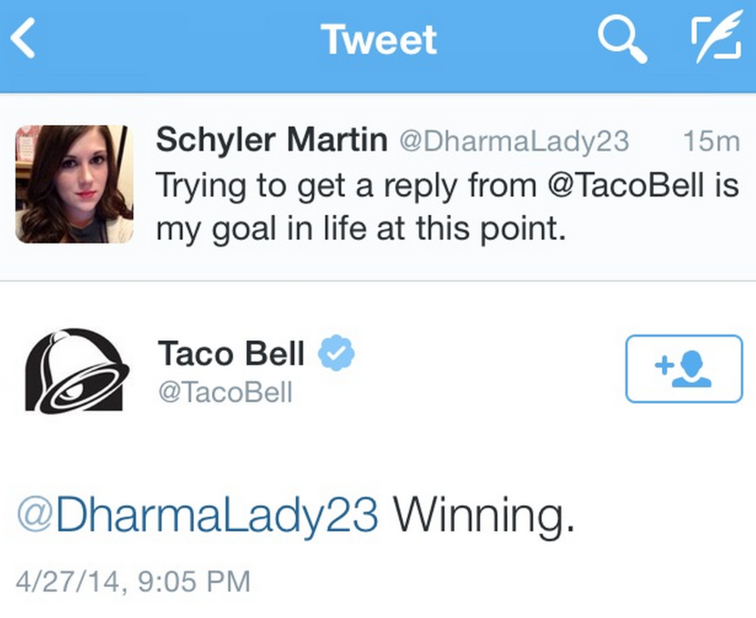 taco-bell-twitter-reply