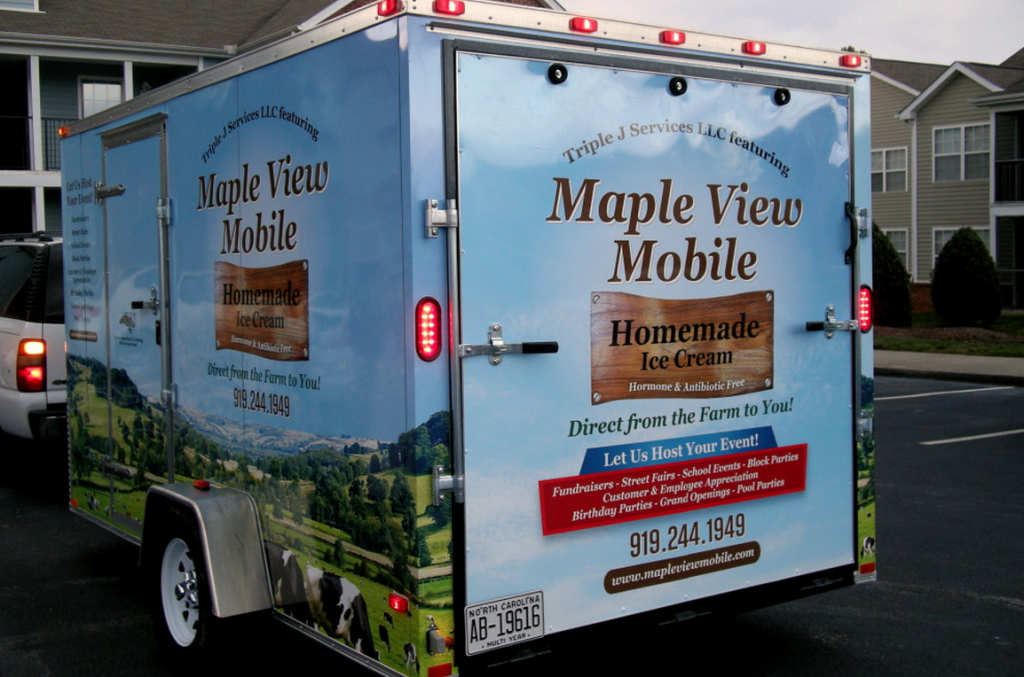maple-view-mobile-ice-cream-reviews