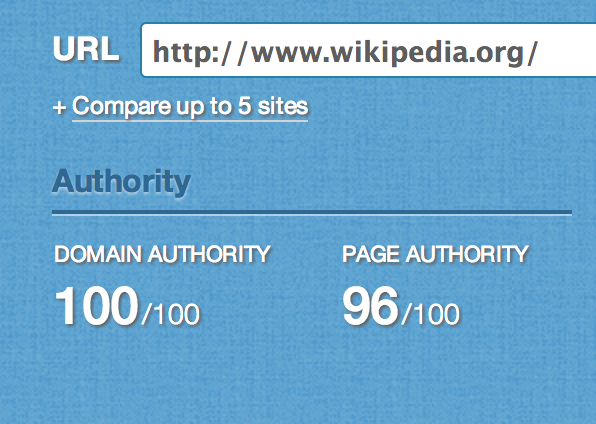 domain-authority-google-local-search-2014