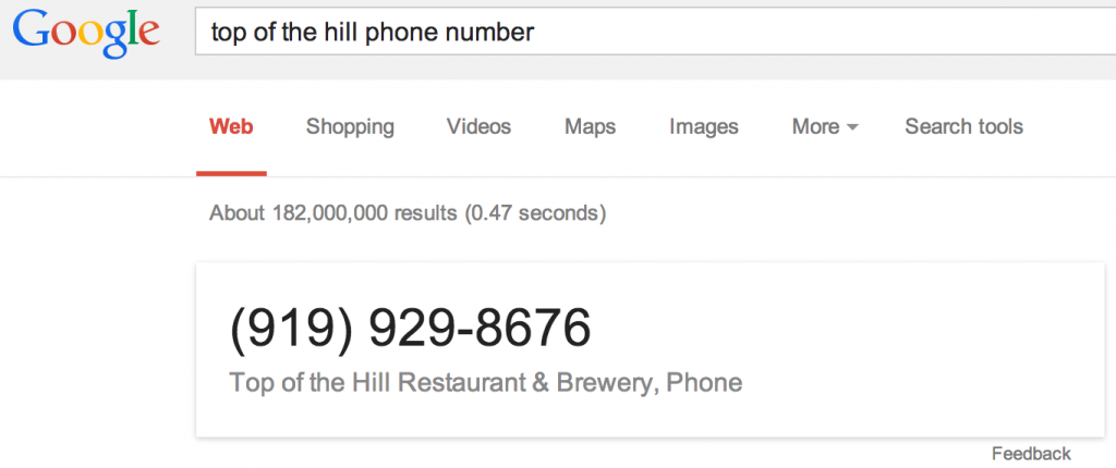 google-knowledge-graph-local-phone-number