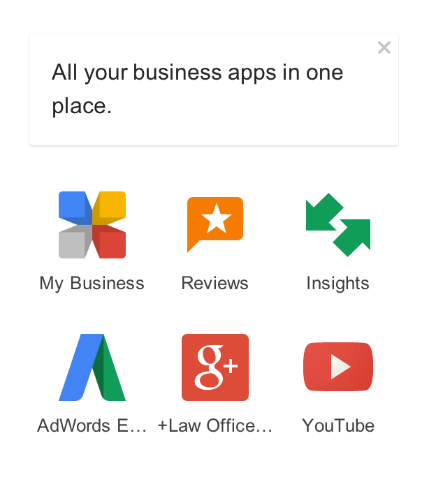 google-places-local-search-update-july-2014