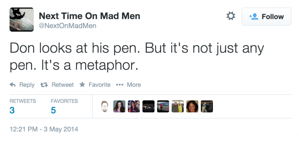 next-time-on-mad-men-twitter