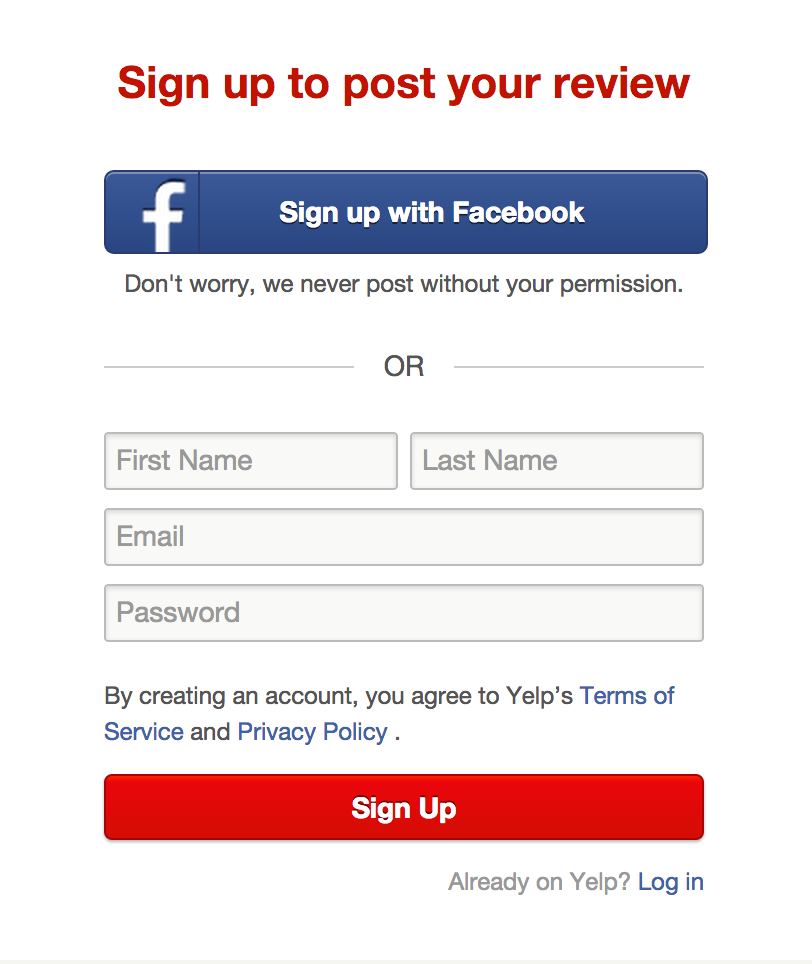 sign-up-for-yelp
