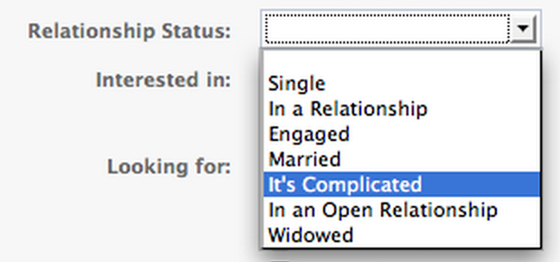 facebook-its-complicated-relationship