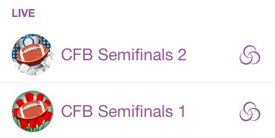 snapchat-stories-promoted