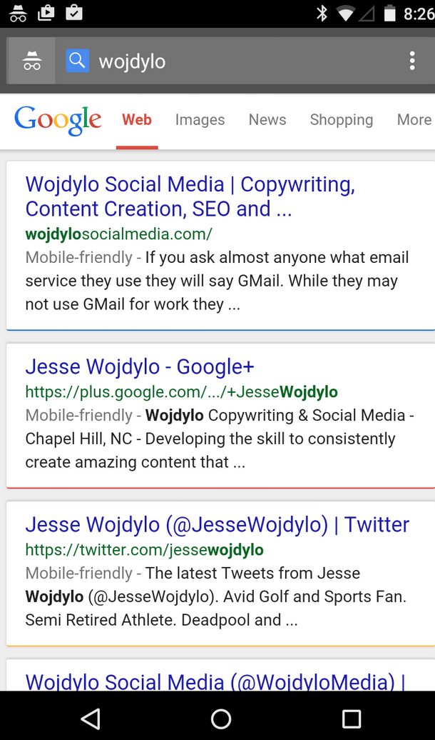 google-card-search-results-mobile