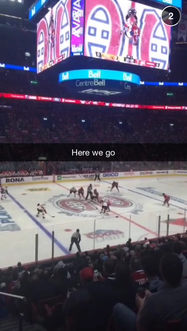 snapchat-story-stanley-cup-playoffs