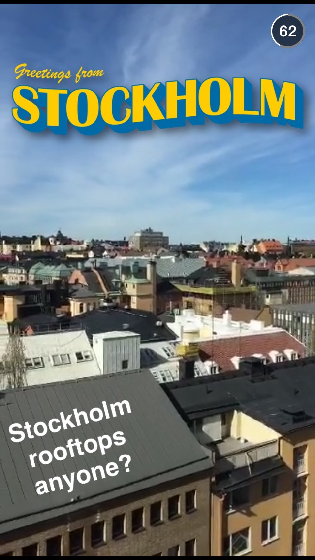 stockholm-snapchat-story-rooftop