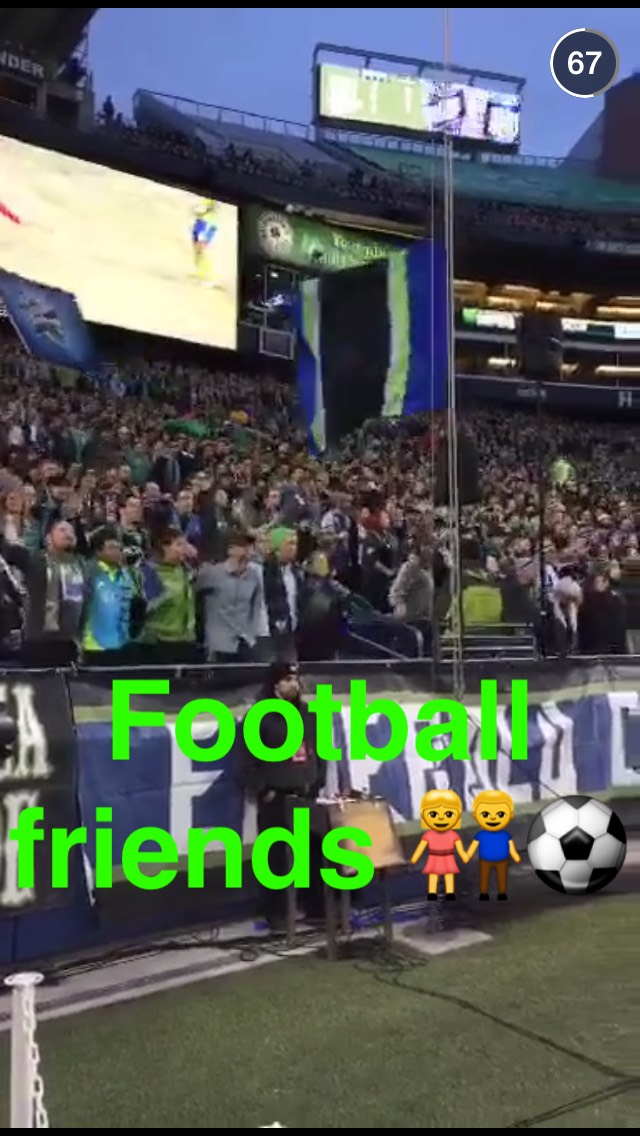 soccer-snapchat-seattle