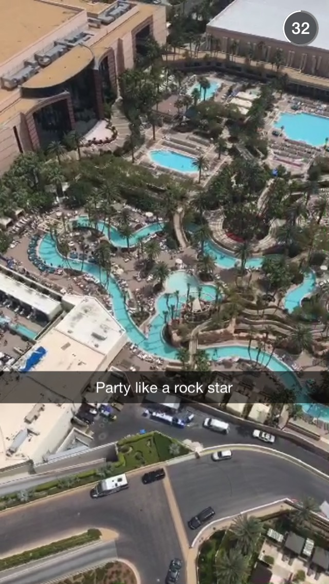 helicopter-vegas-snapchat-story