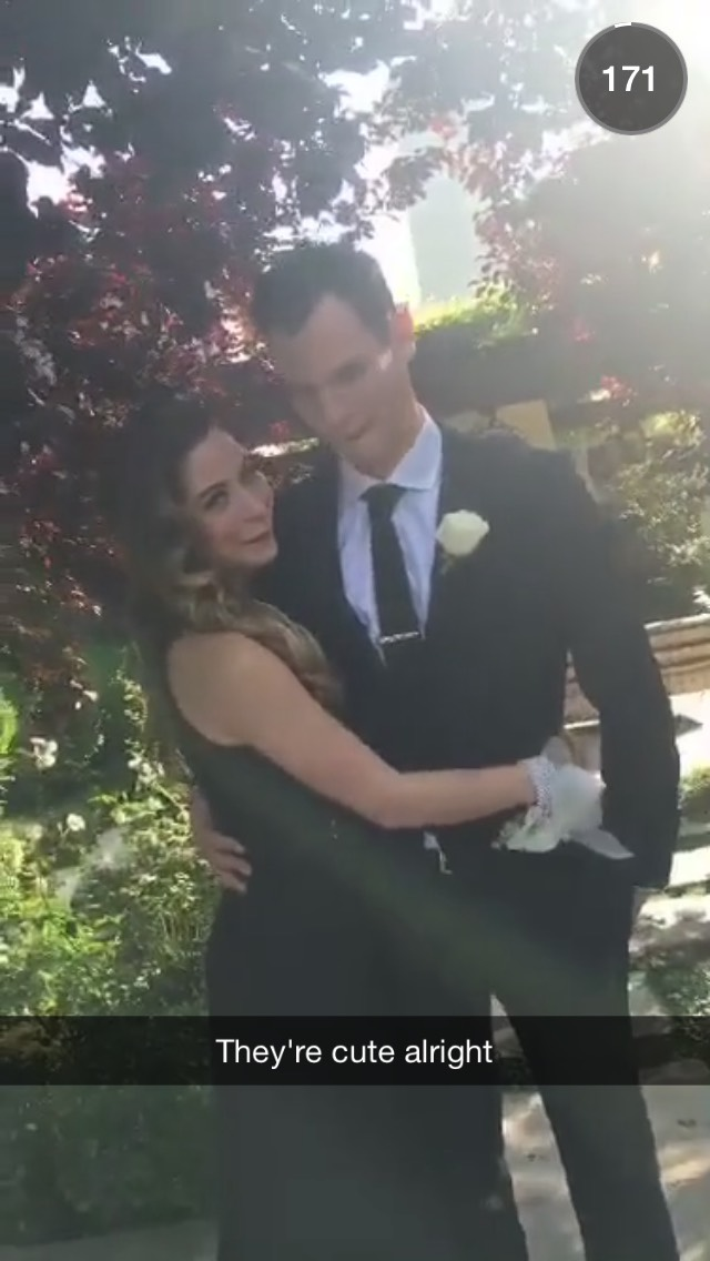 snapchat-story-prom-couple