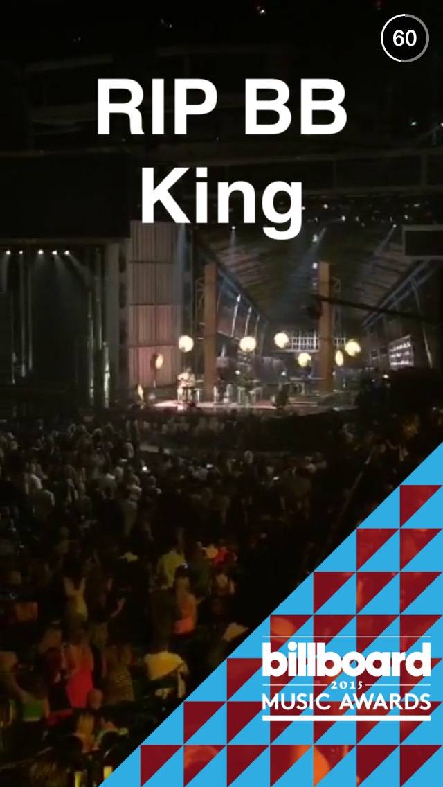 stand-by-me-billboard-awards-snapchat
