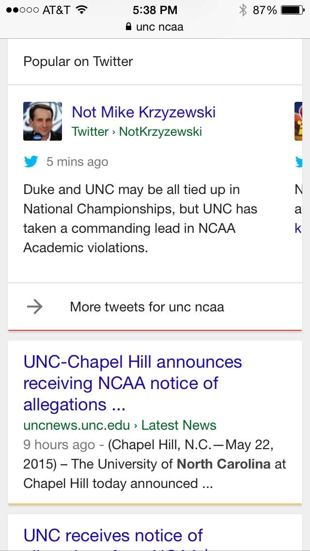 twitter-tweets-google-mobile-search
