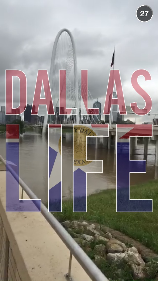 texas-dallas-snapchat-story