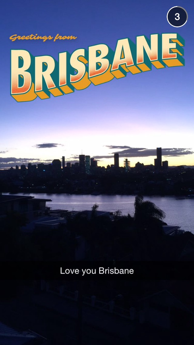 night-brisbane-snapchat-story