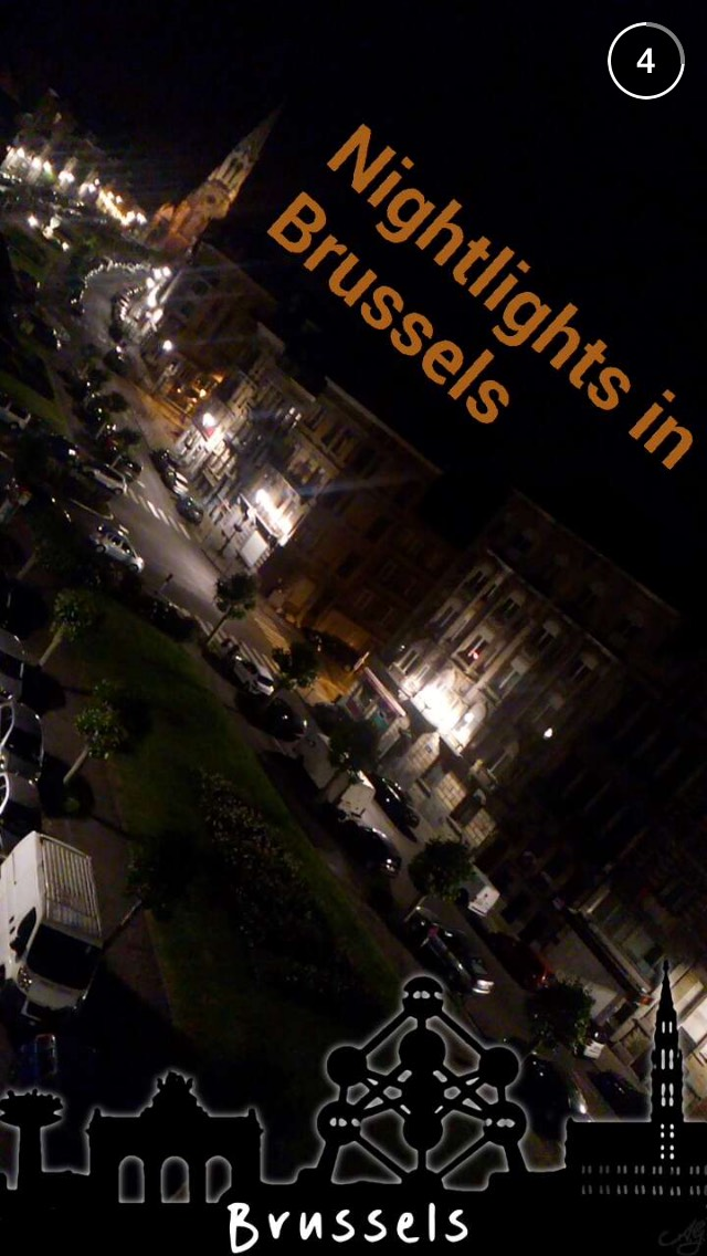 brussels-night-snapchat-story