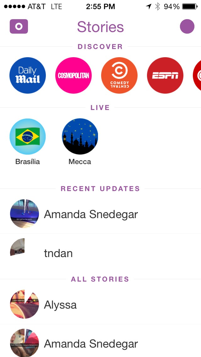 snapchat-july-2015-stories-update