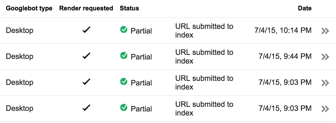 google-search-console-partial-fetch-and-render