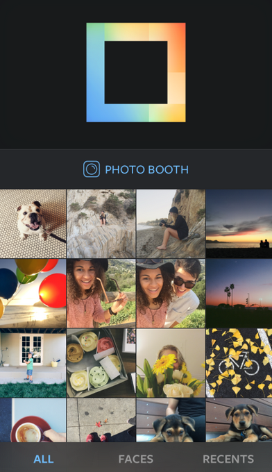 layout-from-instagram