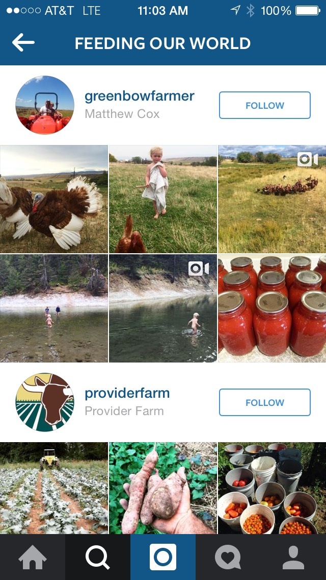 feeding-our-world-instagram-accounts