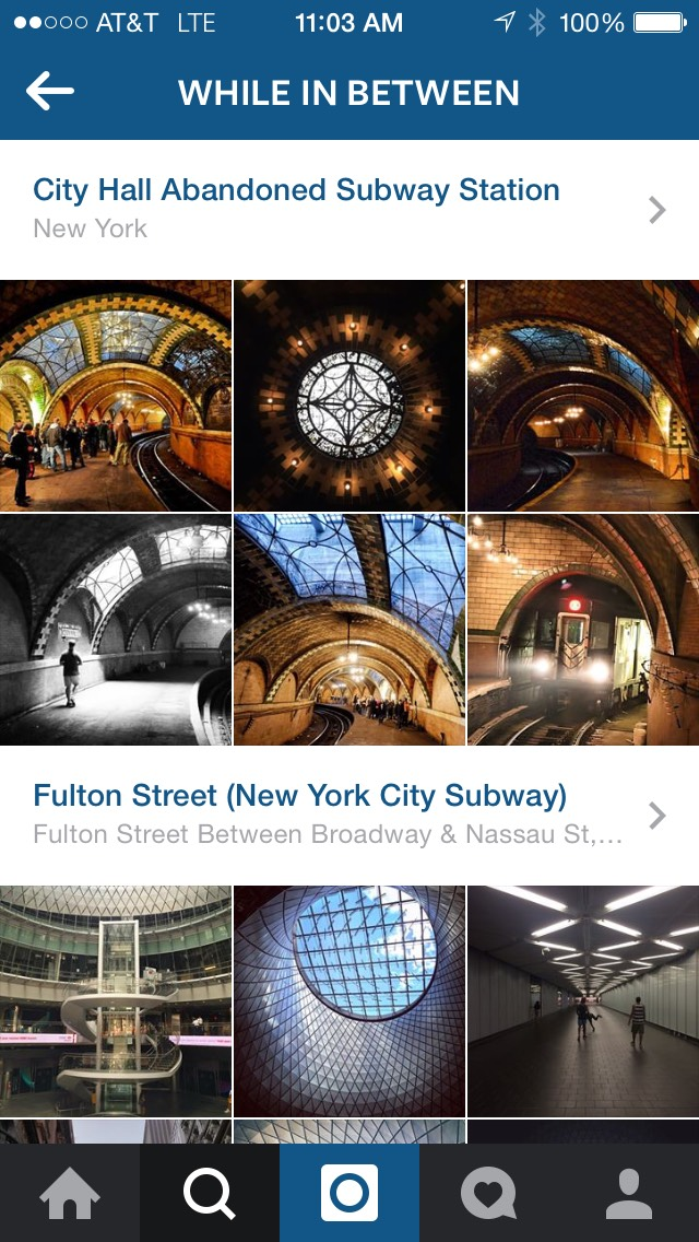 while-in-between-subway-stations-instagram