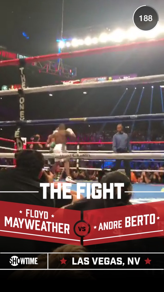 snapchat-mayweather-last-fight