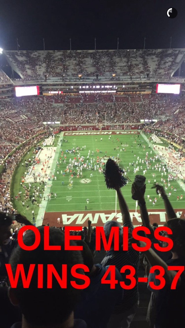 ole-miss-beats-alabama-snapchat