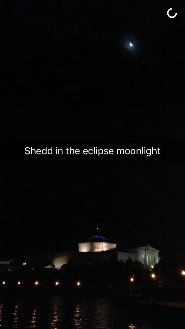 supermoon-eclipse-snapchat